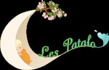 les-patalo-1414579512