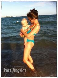 tonga arc en ciel mer plage_Snapseed