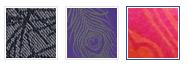 Capture d'écran 2013-03-10 à 11.09.19
