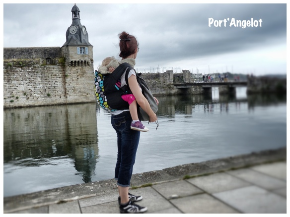 rose and rebellion concarneau portangelot