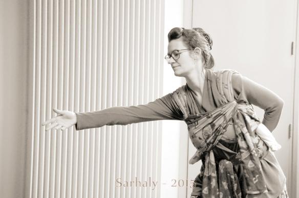 Prochainement Port Angelot vous proposera des ateliers Danse Portage et  Danse Parents enfants à Fréjus (83) c8947dc9c69